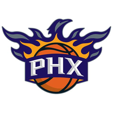 We offer exclusive suns merchandise like phoenix suns jerseys, suns clothing and collectibles that are perfect for welcome to your top resource for officially licensed phoenix suns basketball gear. Phoenix Suns Basketball Schedule | TSN
