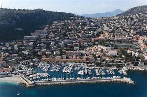 port de villefranche sur mer port villefranche sur mer toutes les informations sur le port