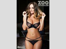 Stacey Poole Zoo Magazine Pinterest