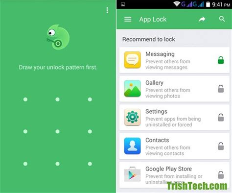 app locks for android locx is simple app locker and photo vault for android