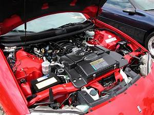 How Do I Know If Its An Lt1 - Camaro Forums