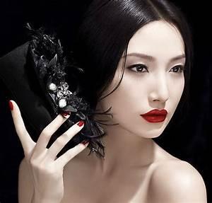 Makeup Tips For White Skin