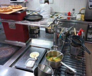 cour de cuisine toulouse cours de cuisine à toulouse