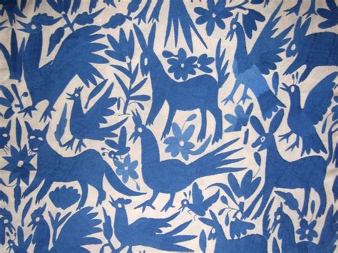 1000 images about otomi fabric inspiration on pinterest