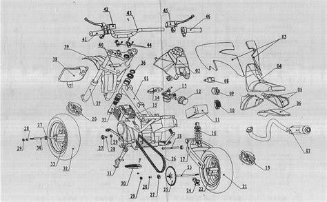 Linhai Atv Wiring Diagram Engine Images
