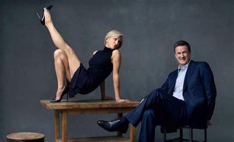 Vanity Chair With Skirt by Lol Morning Joke Democratic Underground
