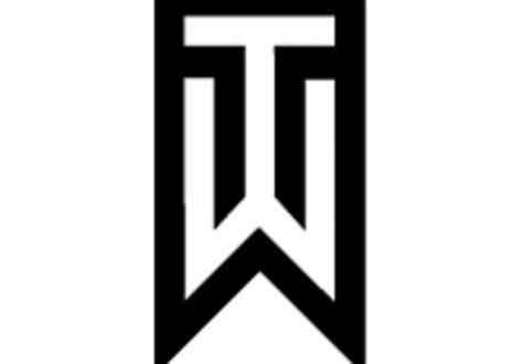 Tiger woods Logos