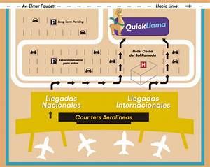 Le Bon Coin Parking Aeroport Nantes : transfert depuis l 39 a roport de lima voyage perou ~ Medecine-chirurgie-esthetiques.com Avis de Voitures
