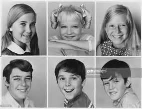 Brady Bunch Cast