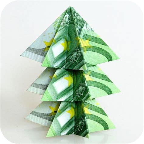 17 best images about geldscheine falten origami mit