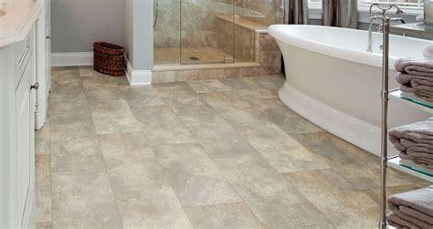 congoleum vinyl flooring care congoleum