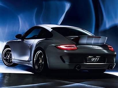 Porsche 911 Classic Sport Cars Autoevolution