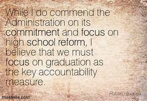 School Administration Quotes. QuotesGram
