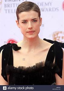 Agyness Deyn Stock Photos & Agyness Deyn Stock Images - Alamy