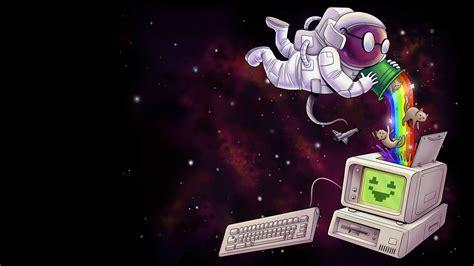 Hd Astronaut Wallpapers Pixelstalknet