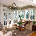 sunrooms san jose ca patio enclosures home additions
