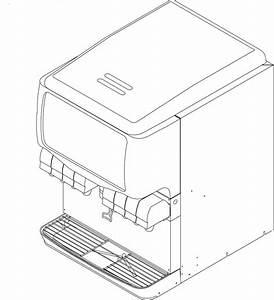 Enduro-175 Manuals
