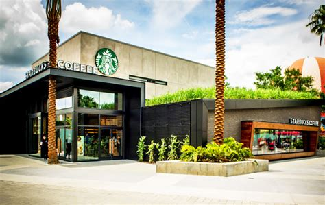 We take pride in our products and even roast our own coffee beans. Starbucks' 500th LEED Certified Store Boasts a Roof of Coffee-Fed Lemongrass at Disney World ...