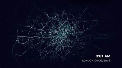 Ai Uber Intelligence Artificial Machine Labs Bu