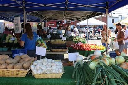 Morristown Market Farmers Nj Jersey Sponsor Become