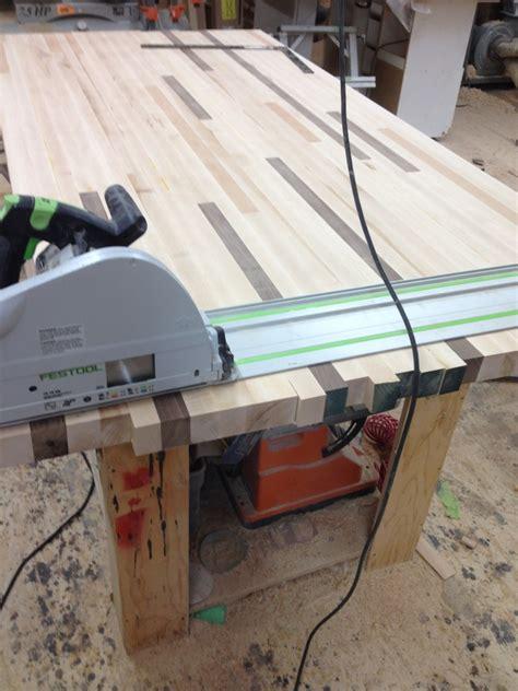 fabrication d un bureau en bois fabrication d un meuble en bois fabrication d 39 un