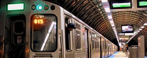 cta employee portal chicago transit authority cta