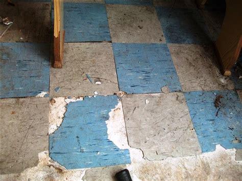 ed asbestos floor tiles dangerous carpet vidalondon