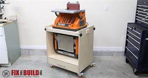 572 best images about Wood shop on Pinterest Workbenches