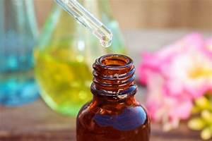 Curar la constipacion con aceite de ricino for Curar la constipacion con aceite de ricino
