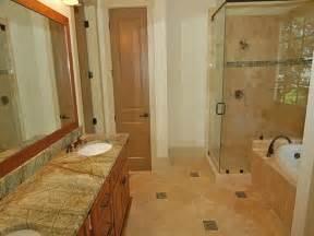 remodeling a bathroom ideas small bathroom decorating ideas trellischicago