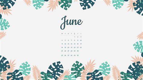 vibrations tropicales juin  calendriers apercu
