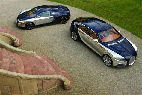 bugatti sedan galibier 16c 2015 bugatti 16c galibier picture 415613 car review