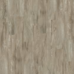 vinyl flooring studio design gallery best design