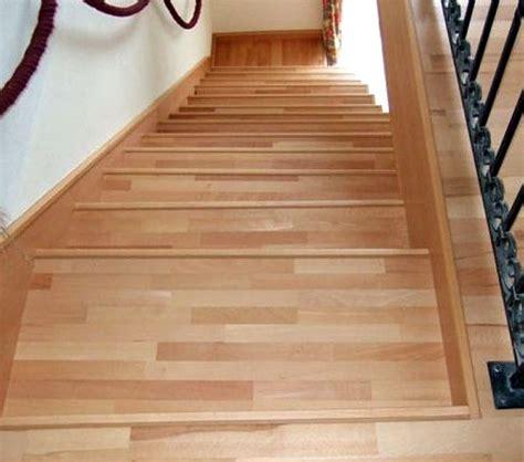 refaire escalier en bois refaire escalier en bois 043136 usbrio