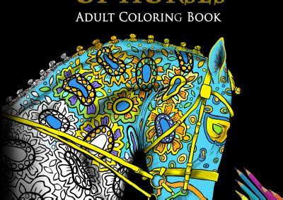 adult coloring books by cindy elsharouni selah works