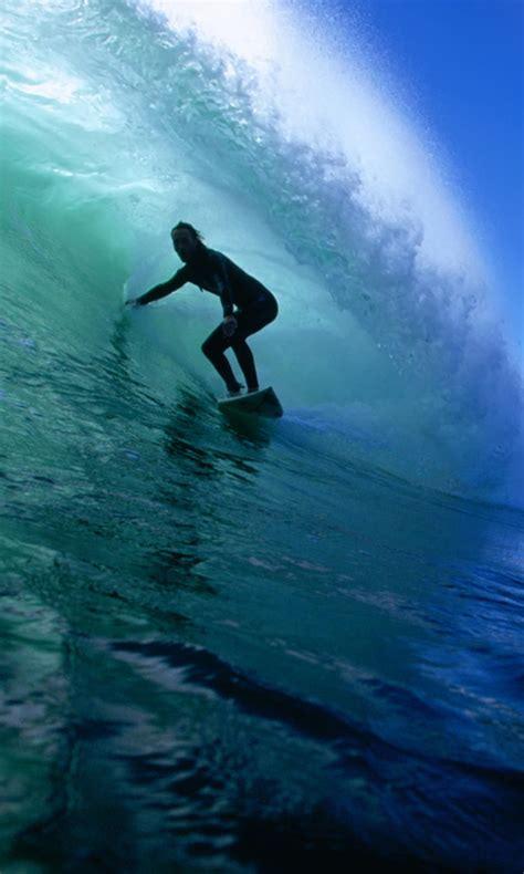 surfing screensavers  wallpaper wallpapersafari