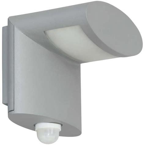 detecteur de mouvement exterieur eclairage luminaire ext 233 rieur a detecteur de mouvement