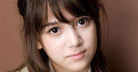 Foto Wanita Jepang Cantik Banget
