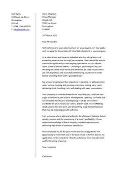 Exles Of Cover Letters by Cover Letter Format Creating An Executive Cover Letter