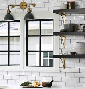 six home decor trends i39m loving for 2018 driven by decor With kitchen cabinet trends 2018 combined with hello gorgeous wall art