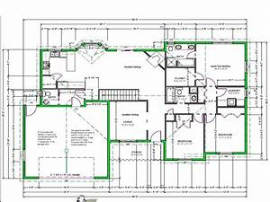 best free software to draw house plans free green house With home floor plan design software free download