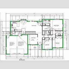 Draw House Plans Free Draw Simple Floor Plans Free, Plans