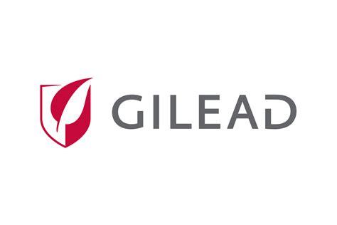 Gilead Sciences: A Blockbuster Biotech Bagging Profits ...