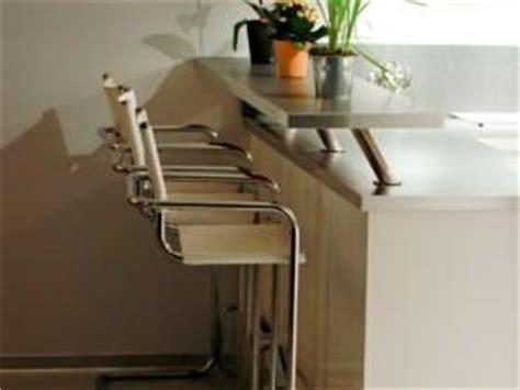 caisson pour meuble de cuisine en kit impressionnant caisson pour meuble de cuisine en kit 5