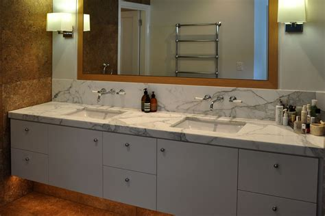 marble granite kitchen bathroom  brisbane granite marble