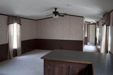 single wide mobile home interior remodel single wide mobile home interiors joy studio design gallery best design