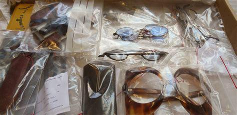 conservation plastic objects storage textile plastics collection musee centre galliera ville du paris et mode