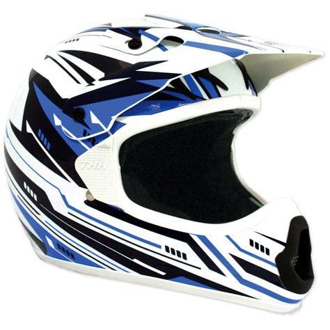 thh motocross helmet thh tx 10 3 motocross helmet motocross helmets