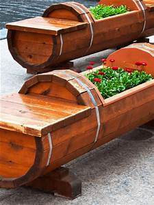 Komposter Holz Selber Bauen : hochbeet aus holz hochbeet aus holz hochbeet hochbeet ~ Articles-book.com Haus und Dekorationen