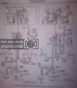 3020 Light Switch - John Deere Forum
